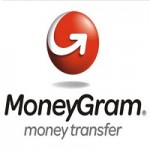 Child Support Services Now Accepts Moneygram