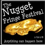 Nugget Fringe Festival Preview Tonight