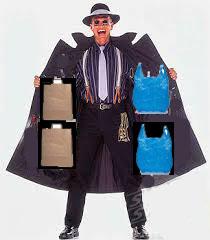wanna-buy-a-bag1
