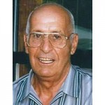 Long Time Volunteer Firefighter Remembered