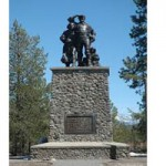 Donner Memorial Park Seeks Volunteers