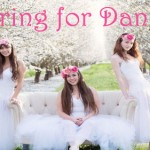 Nevada Union's Spring for Dance 2015