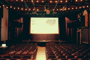 Nevada-City-Film-Fest