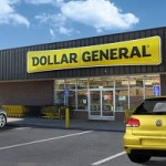 Dollar General Stores Move Closer To Construction