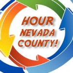 Nevada County Time Bank Opens