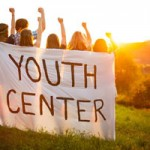 New NEO Youth Center Opens its Doors