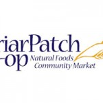 Brair Patch Co-op Asian Cooking Classes Announced