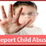 Child Protective Services to Provide Training