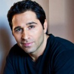 HGTV Designer Frank Fontana Coming to Home and Garden Show