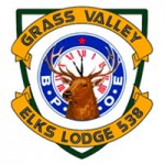 Grass Valley Elks Host Holiday Hoop Shoot