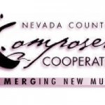 Nevada County Composers Part of Nation-wide Event