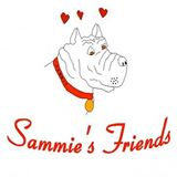 sammies friends logo small
