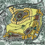 County Settles Wildwood Estates Bond Default