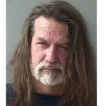 Suspected Arsonist Arrested Following Pioneer Park Fire
