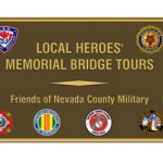 Local Heroes' Memorial Bridge Tours