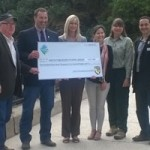 SYRCL Recieves Grant to Restore Meadows