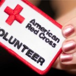 Red Cross Donations Up Following Hurricane Harvey
