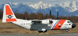 Coast-Guard-C-130H-No-1709-October-2008-Photo-by-Bob-Garrard