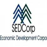 SED Corp to Host Small Business Workshop