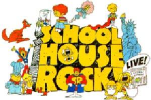 School-House-Rock-2