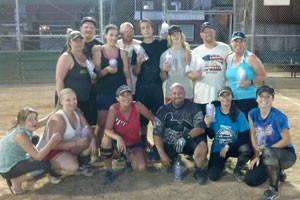 second-place=coed-team