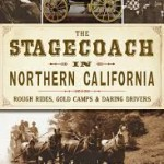 NCHS Speaker Night Features the Stagecoach in California