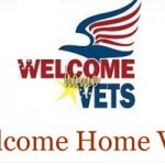Welcome Home Vets Arts Council  Launch New Project