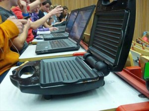 portable-grill-laptop