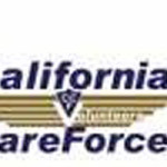 More Volunteers needed for California Care Force Clinic