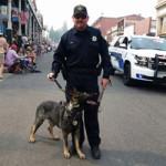 Community Helps Get Rudiger Back on the Road