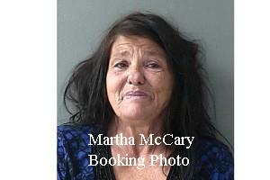 McCary Martha 2