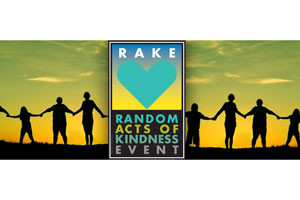 RAKE-vertical-logo-banner2