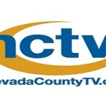 NCTV Raising Rates to Televise Meetings