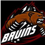 Eighth Graders to Attend Future Bruins Day