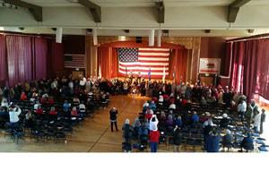 Vets-Hall-Veterans-Day
