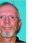 Search Still On For Missing Penn Valley Man
