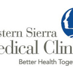 OB/GYN Shortage Alleviated At Western Sierra