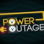 Power Shutoff Delayed, Outage Area Reduced