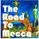 "Theater By the Book Presents ""The Road to Mecca"""