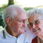 Town Hall Meetings Assess Seniors Needs in the Community