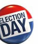 Nevada County Ready for Election Day