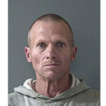 Man Arrested For Assault With A Cane