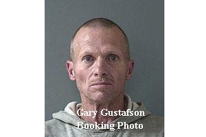Gustafson-Gary.-2jpg