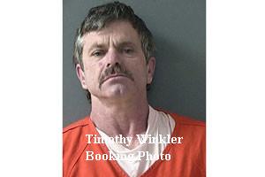 Winkler-Timothy-2