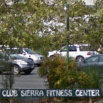 Club Sierra Closes it's Doors this morning