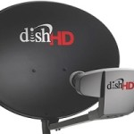 Dish Network Blacks Out Two Sacramento Channels