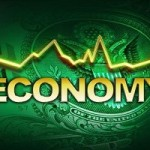 Modest Economic Growth For Nevada County