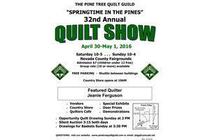 2016-Quilt-Show-Flyer