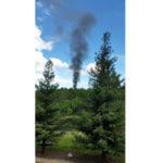 Yuba Canyon Fire Danger Is Topic Of Meeting