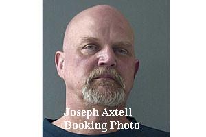 Axtell-Joseph-2